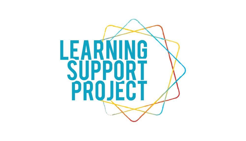 LSP Logo-01