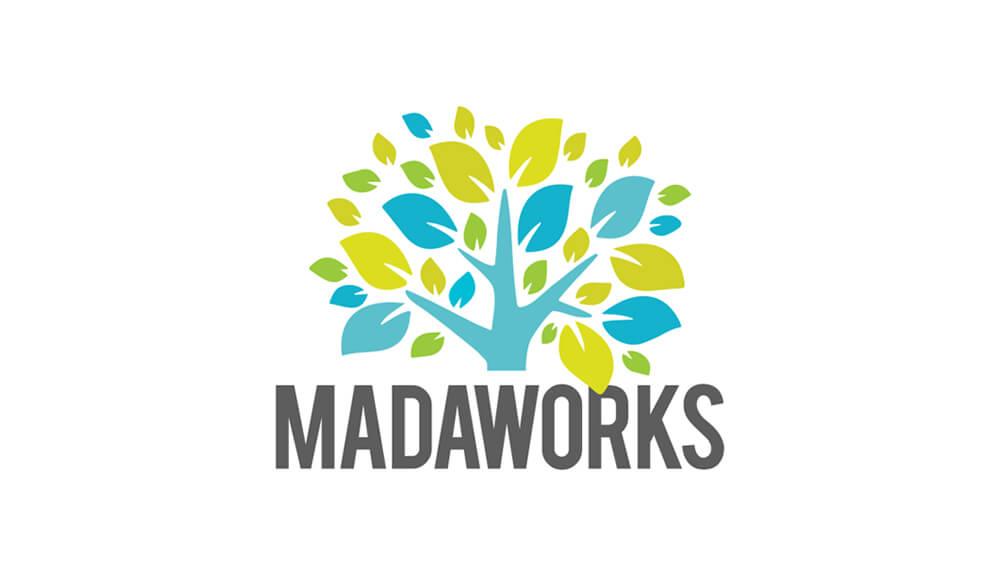 Madaworks Logo-02