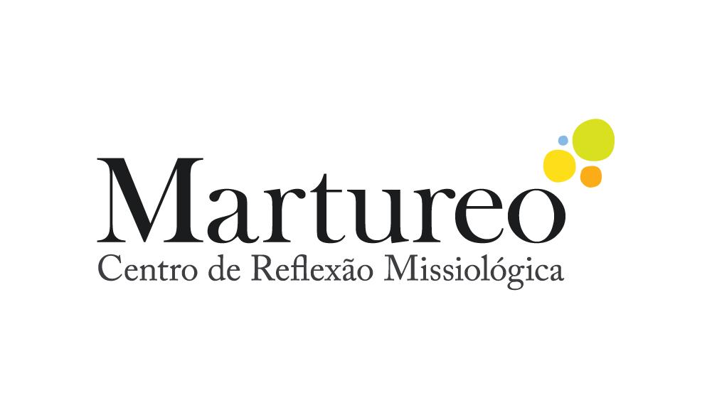 Martureo Logo-01