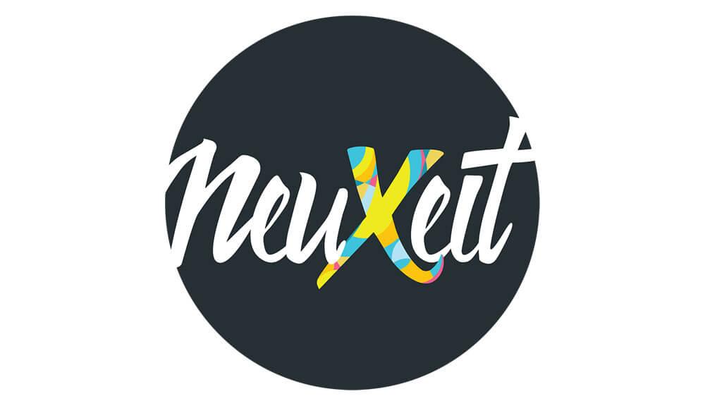 Neuxeit Logo Final
