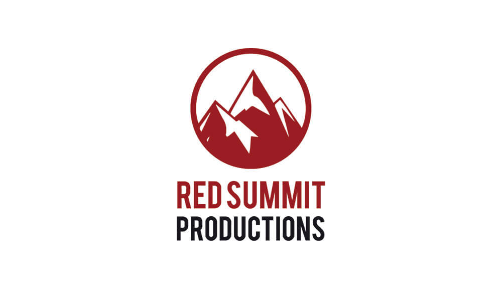 Red Summit Social Media