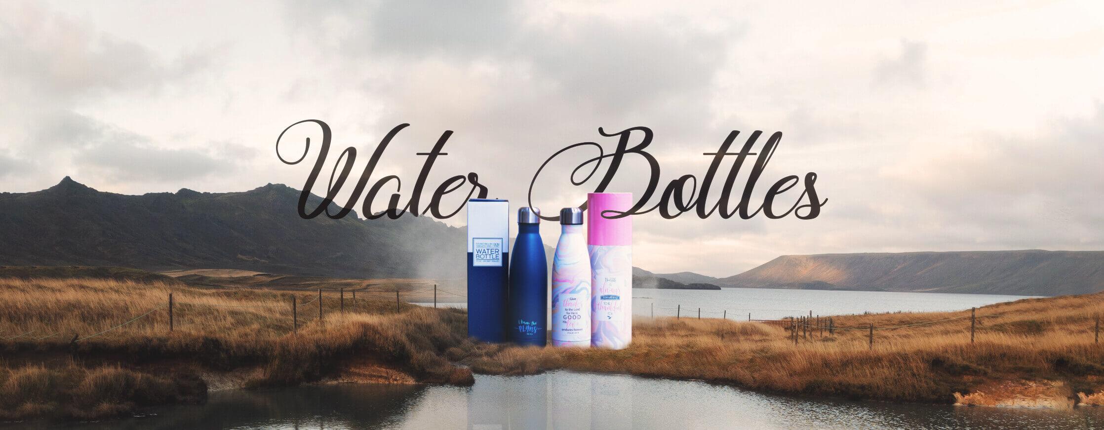 bottles-own-portfolio