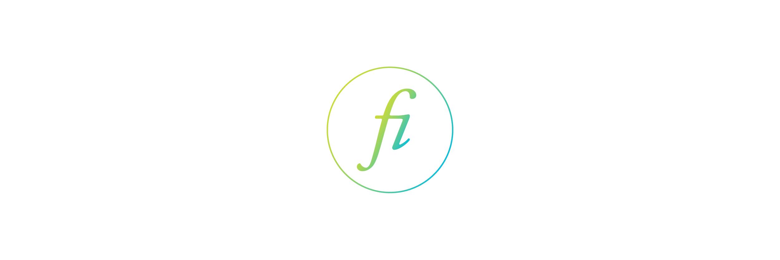 Fi by Filipe Amado