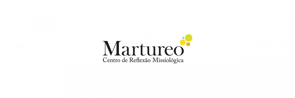 Martureo by Filipe Amado