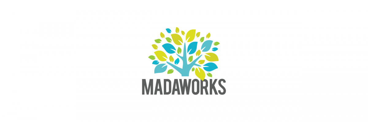 Madaworks by Filipe Amado