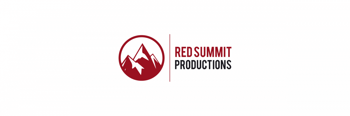 Red Summit Productions by Filipe Amado