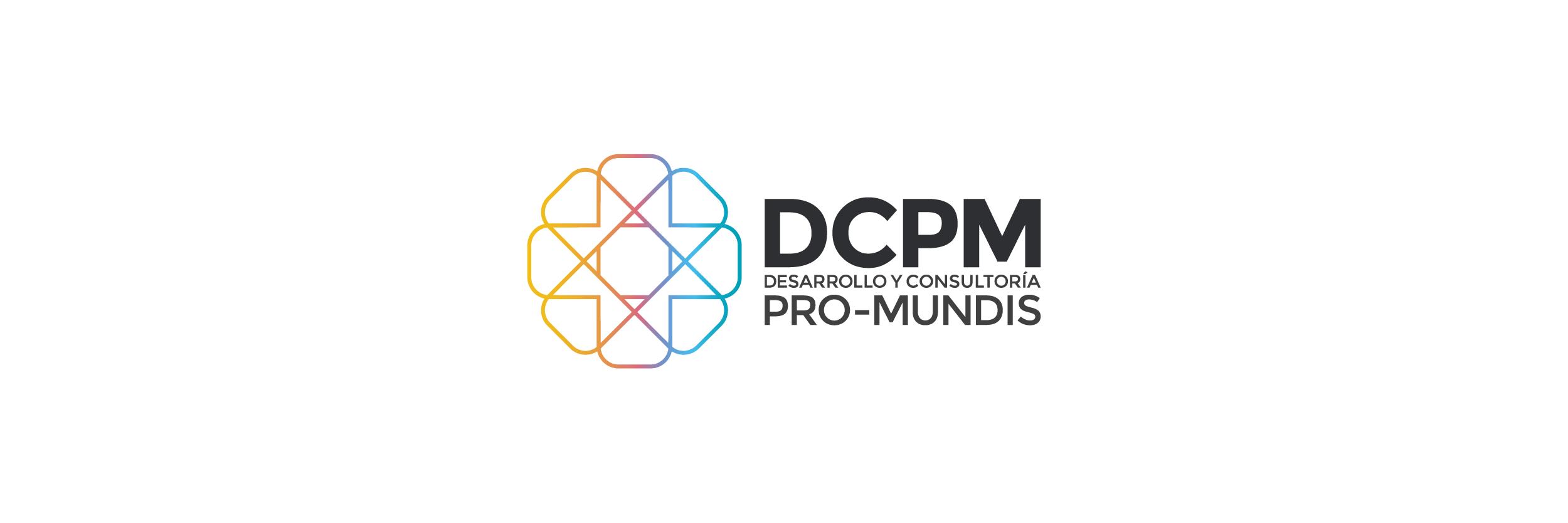 DCPM by Filipe Amado