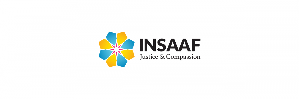 INSAAF by Filipe Amado