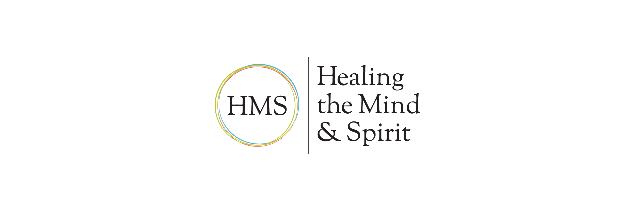 Healing the Mind & Spirit by Filipe Amado