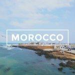 morocco enduring love filipe amado